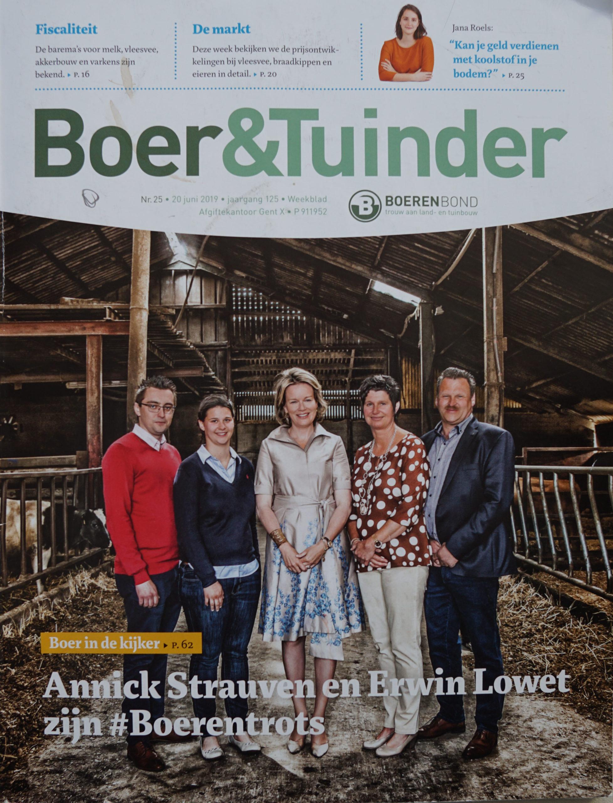Boer_Tuinder
