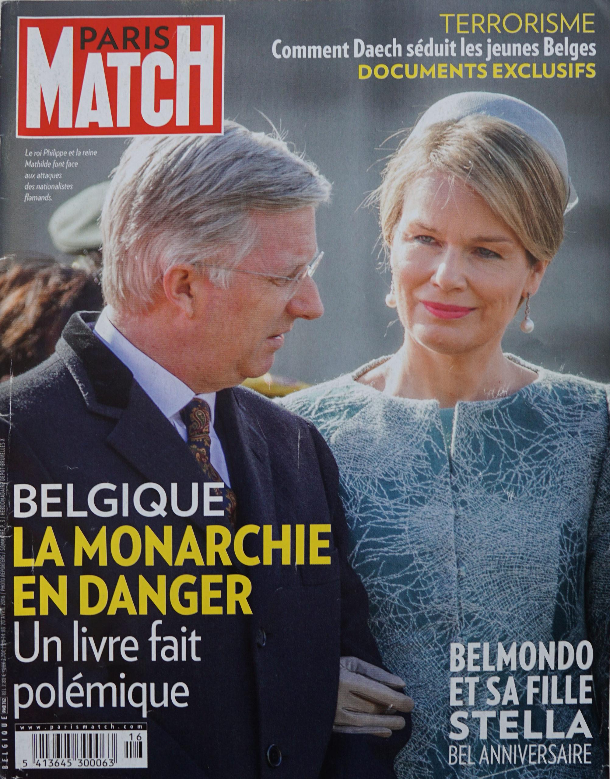 Paris_Match